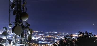 Studiu IBM: Două treimi dintre liderii telecom consideră tehnologiile 5G și...