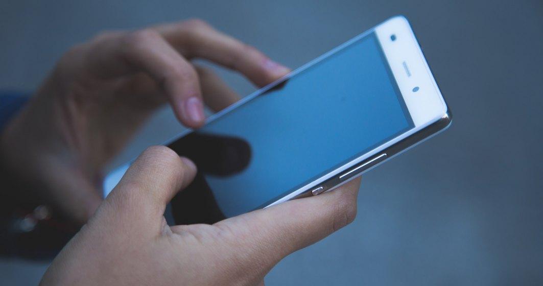 Adio tarife de roaming. Şase ţări din Balcani renunţă la aceste tarife