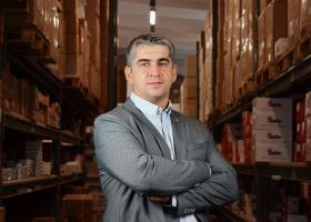 Atu Tech investește un milion de euro în noua gamă de produse de securitate...