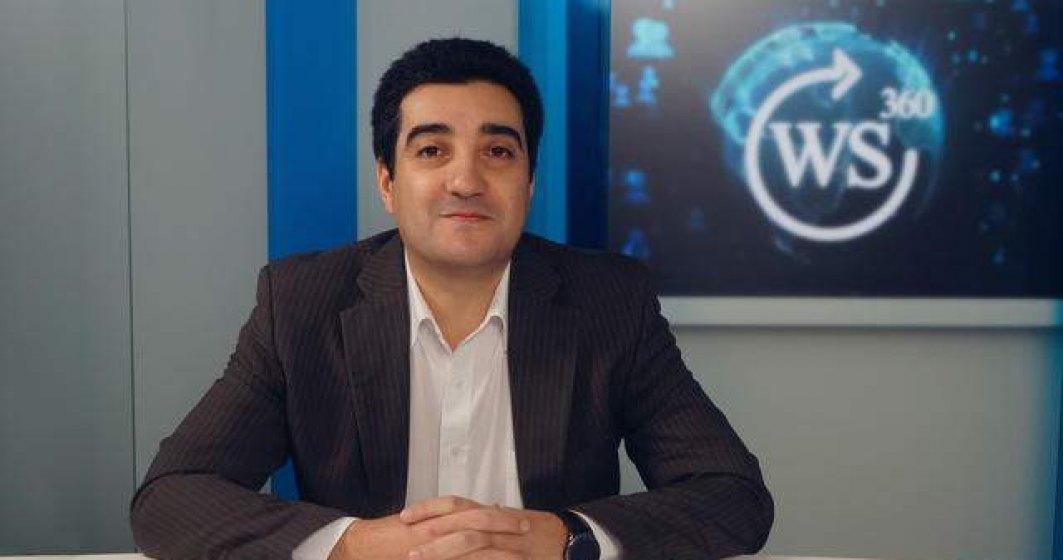 Victor Armaselu, Samsung: De ce piata televizoarele creste atat de solid