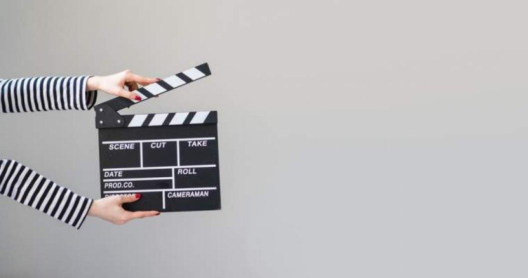 A inceput Bucuresti Docuart Fest, festivalul de film documentar romanesc, cu peste 70 de proiectii, trei competitii si sesiuni de Q&A cu realizatorii