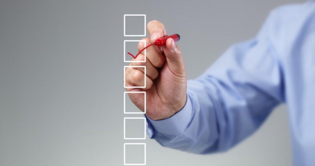 2018 pentru business. Ce trebuie facut si mai ales de ce acum, de Centenar: 10 propuneri constructive