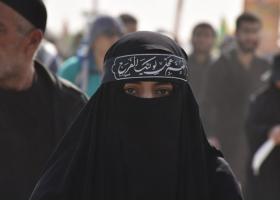 ONU: Talibanii au promis drepturi femeilor, dar zi de zi auzim de noi încălcări