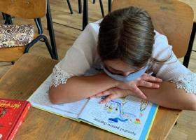 Abandon școlar cronic: România, printre țările UE cu cele mai ridicate rate...