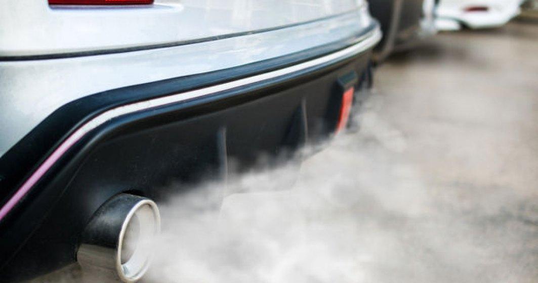 In fata unei decizii istorice: judecatorii vor spune daca orasele din Germania pot sa interzica masinile cu motoare diesel