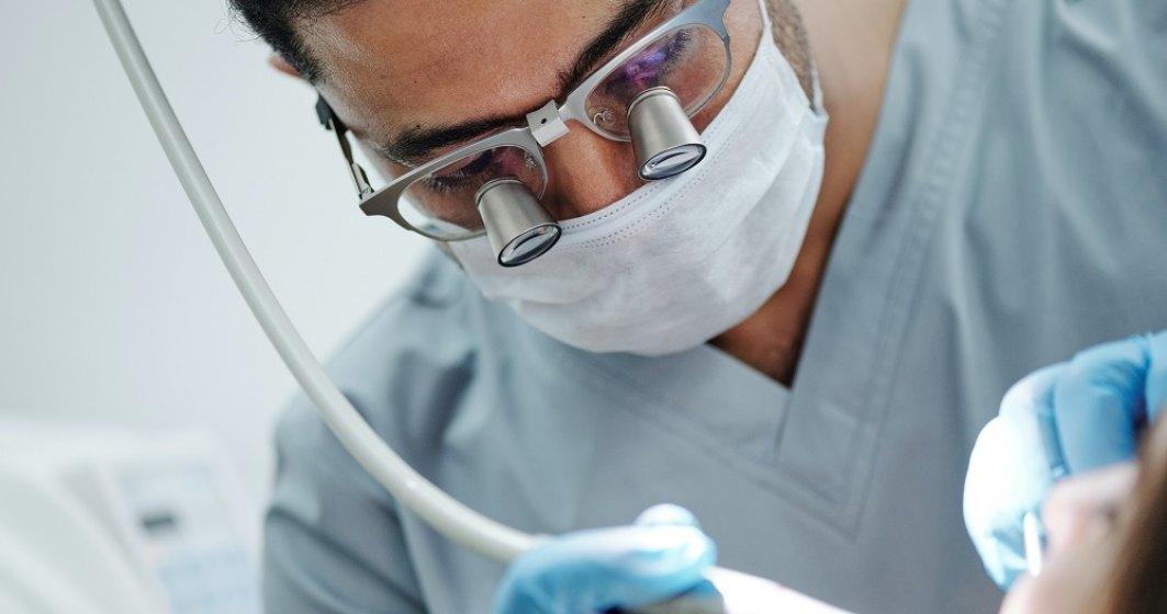 Patru metode pentru a-ți transforma cabinetul stomatologic într-o afacere de succes