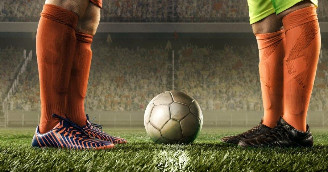 Cine poate intra pe Arena Națională la meciurile UEFA EURO 2020