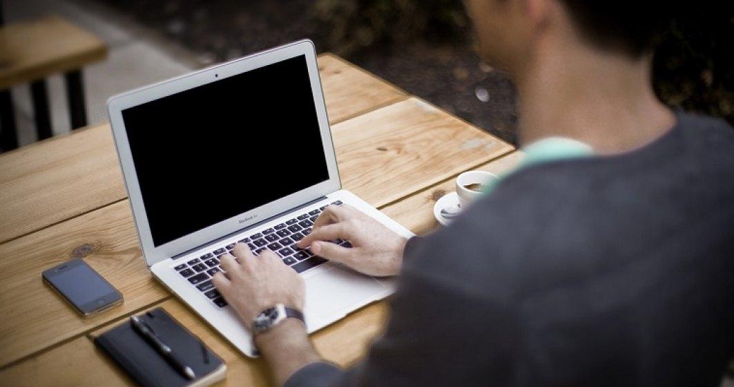 Ce cauta furnizorii de servicii pentru afaceri: limba germana, apoi cunostinte IT si din alte domenii