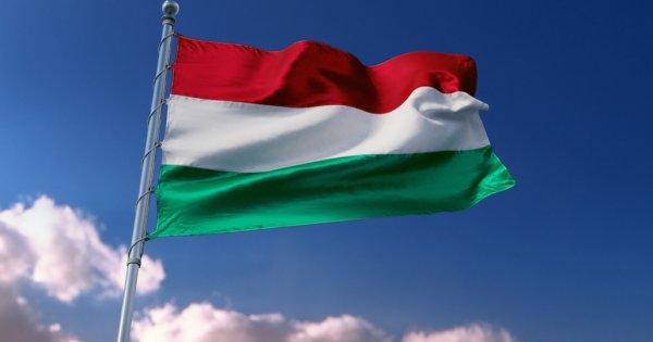 Ce vor fi întrebați maghiarii la referendumul privind legea anti LGBT