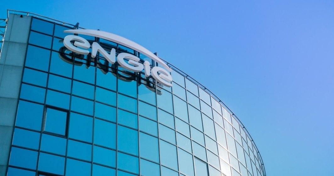 ENGIE România suspendă temporar activitatea tuturor centrelor de relaţii cu clienţii, din 16 martie