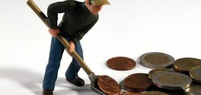 Măsuri financiare pentru companii pentru diminuarea efectelor coronavirus