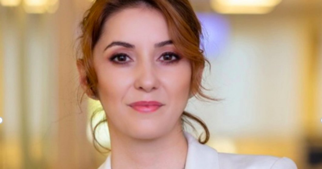 Arval Romania numește un nou director general