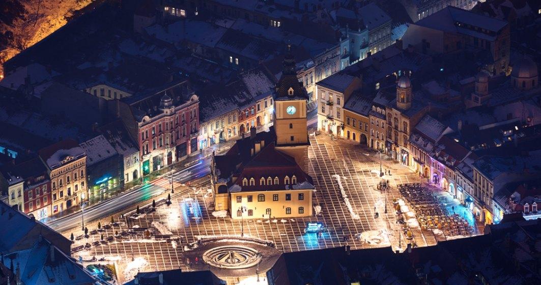 Transilvania moderna si sustenabila: cum optimizeaza city managerii orasele pentru locuitorii din regiune