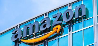 Cum i-a recompensat Amazon pe angajații care s-au vaccinat: mașini gratis sau...