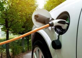 Spania, investiții de miliarde de euro în industria vehiculelor electrice