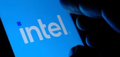 Intel vrea să investească 20 de miliarde de dolari în Europa