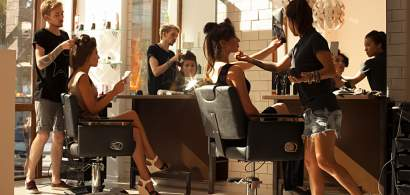 Le vei dori! Cinci joburi care îmbină cu succes echilibrul muncă-viață personală