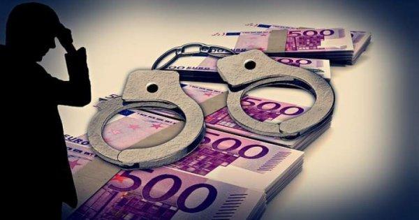 Fostul ministru de Finante Mihai Tanasescu, pus sub urmarire penala de...
