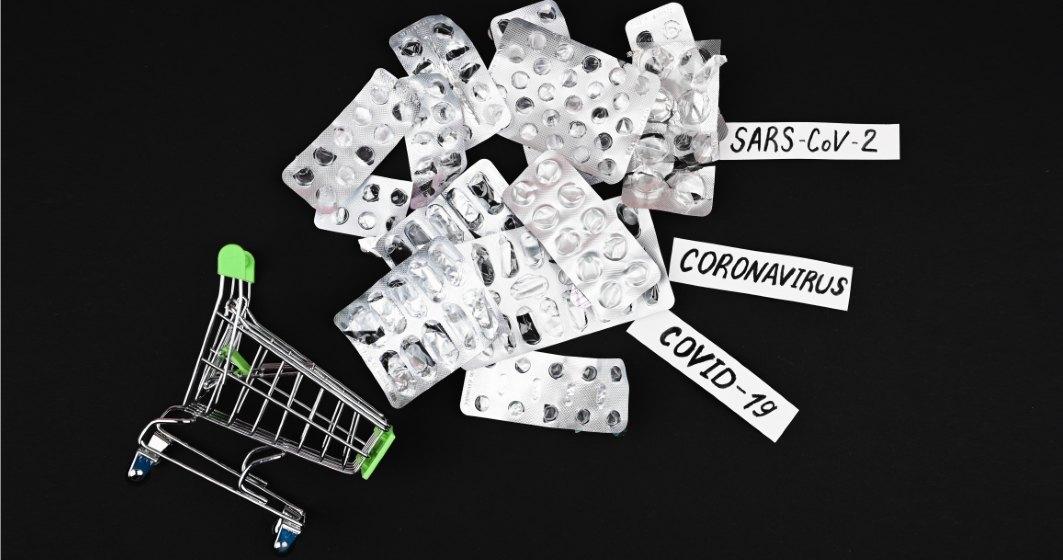 inselatorii legate de epidemia de coronavirus