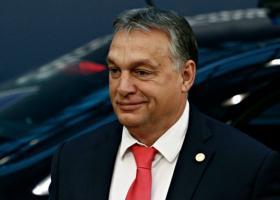 Ungaria face referendum privind legea anti-LGBT. Orban: în joc este viitorul...