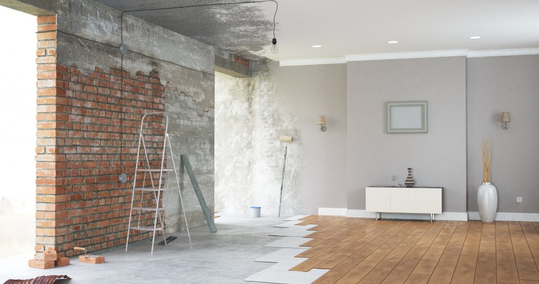 Care sunt diferentele intre vanzarea de apartamente sau case la gri, la rosu, la alb sau la cheie?