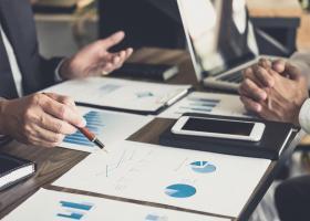 TechAngels a investit 5,8 milioane de euro în startup-uri de tehnologie...