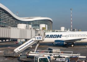 România si Grecia, la un pas să revină la volumul zborurilor dinaintea...