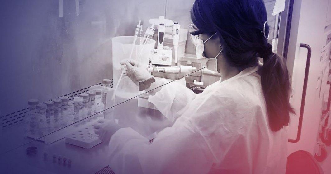Cum ne putem programa pentru vaccinarea anti-COVID