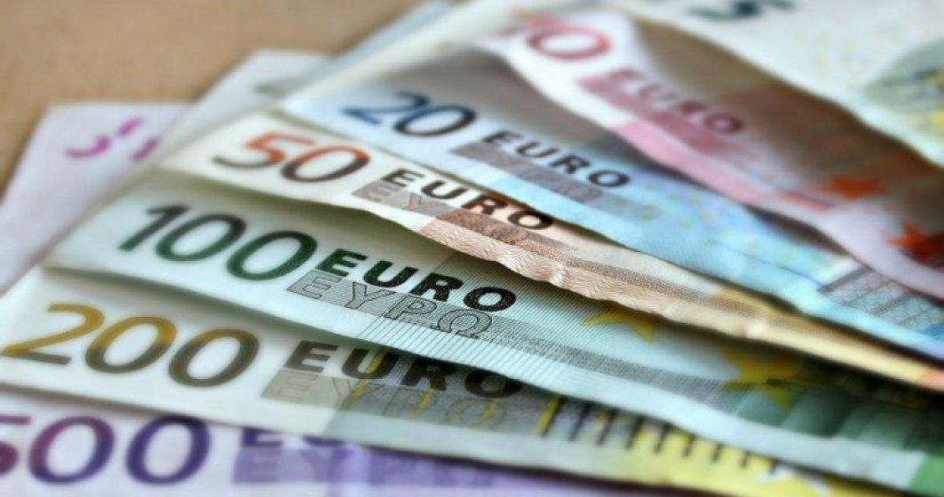 Grupul Teamnet a castigat si un contract cu Ministerul Apararii, de 2,6 milioane euro