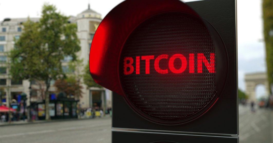Șeful Consiliului Fiscal: Cripto nu e monedă! Cripto poate însemna demolarea omului