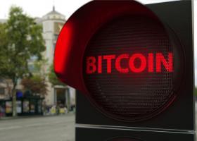 Șeful Consiliului Fiscal: Cripto nu e monedă! Cripto poate însemna demolarea...
