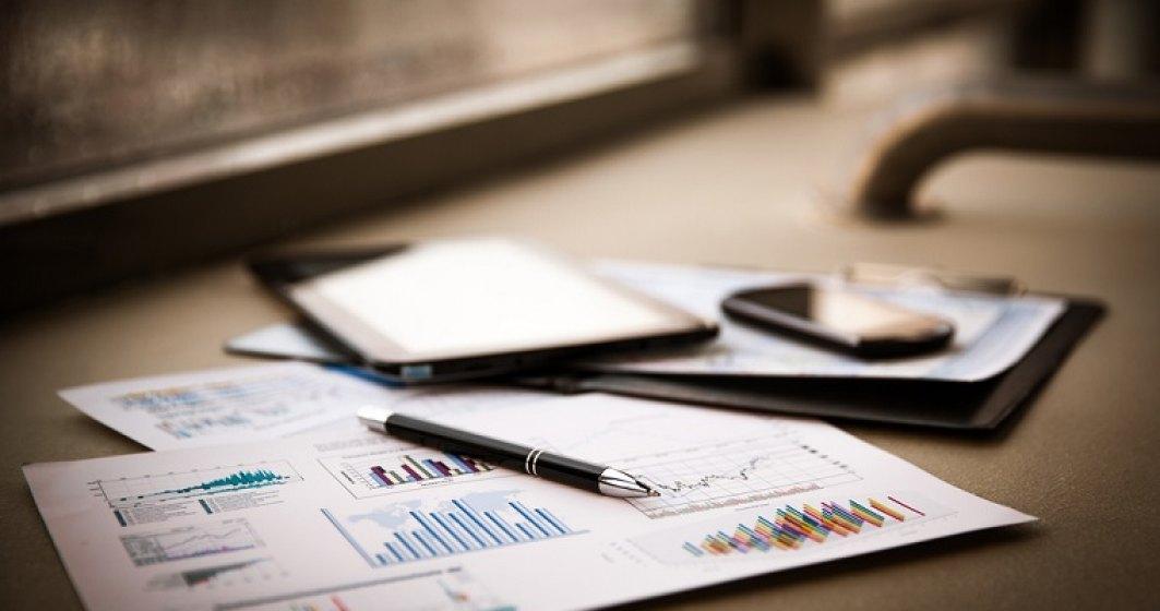 ASF elimina comisionul pentru market makeri. Prea tarziu, Tradeville si-a anuntat deja retragerea de pe actiunile americane