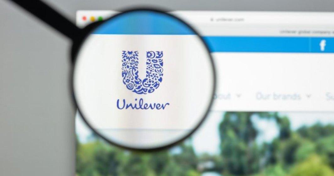 Unilever ameninta industria de media online: Nu mai putem face publicitate astfel