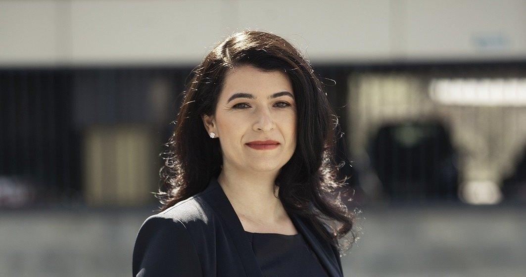 """Ioana Roman, PeliFilip: """"N-as putea sa spun ca legislatia in real estate e foarte clara, creeaza nesiguranta"""""""