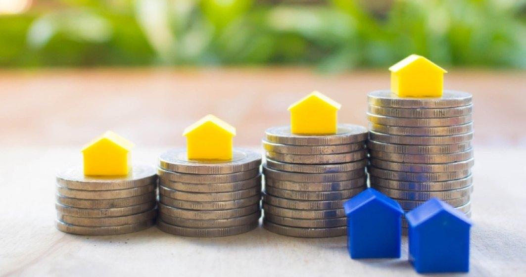 Efectul de levier si investitiile imobiliare