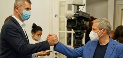 Programul de Guvernare al lui Cioloș: ce măsuri și restricții are plan dacă...