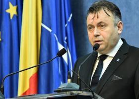 Nelu Tătaru, fostul Ministru al Sănătății: Majoritatea populației refuză...