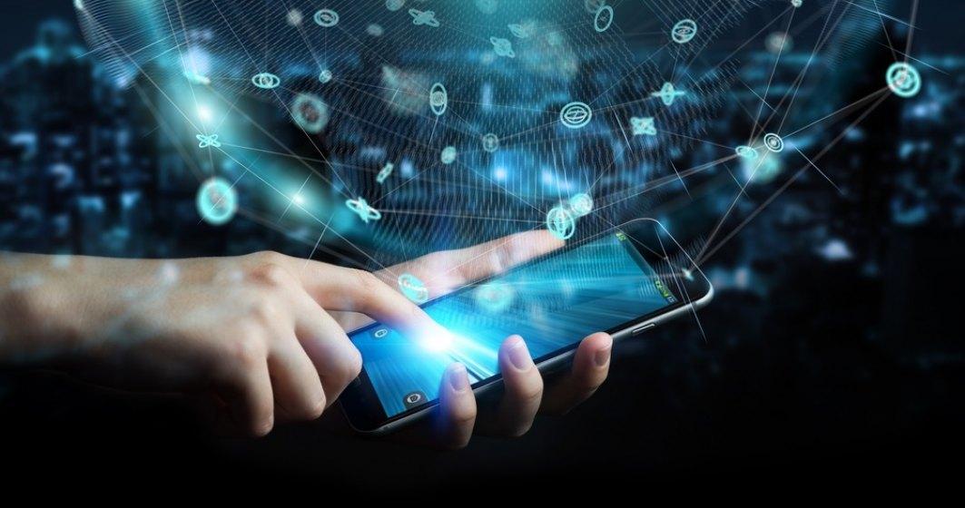 Consiliul Concurenței: Care sunt riscurile Big Data