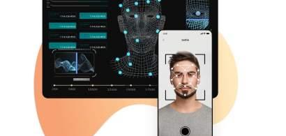 Qoobis lansează o soluție pentru verificarea digitală a cărților de identitate
