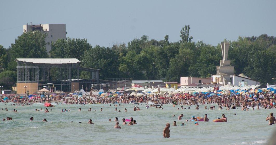 Adriana Pistol, INSP, despre creșterea cazurilor COVID: Se vede efectul litoralului românesc