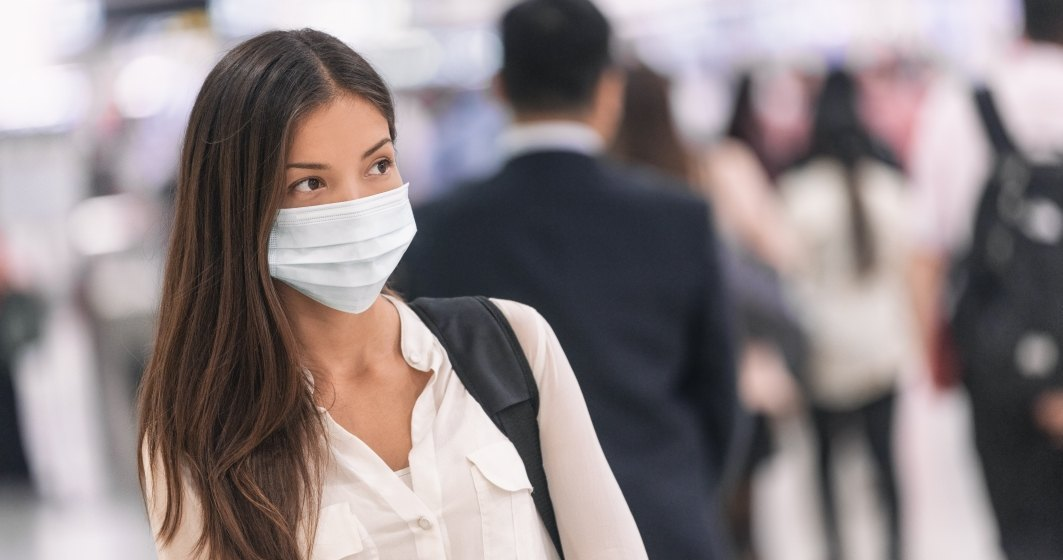 Coronavirus   Ucraina a confirmat primul caz de infectare la un pacient venit din Italia care a tranzitat România