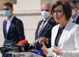 Ministrul Sănătății: Cred că ar trebui restricții pentru nevaccinați dacă...