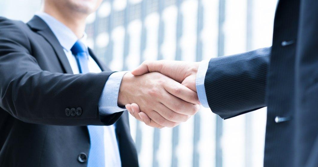 Euroins cumpara subsidiarele asiguratorului ERGO din Romania, Cehia si Belarus