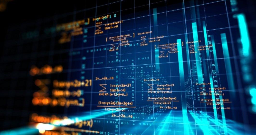 Cum pot rula băncile sute de milioane de dolari prin tehnologia din spatele criptomonedelor