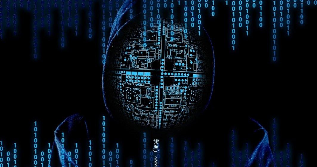 Whatsapp este aplicația preferată de atacatorii cibernetici pentru furtul de identitate