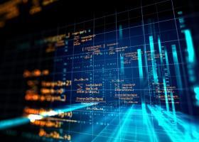 Cum pot rula băncile sute de milioane de dolari prin tehnologia din spatele...