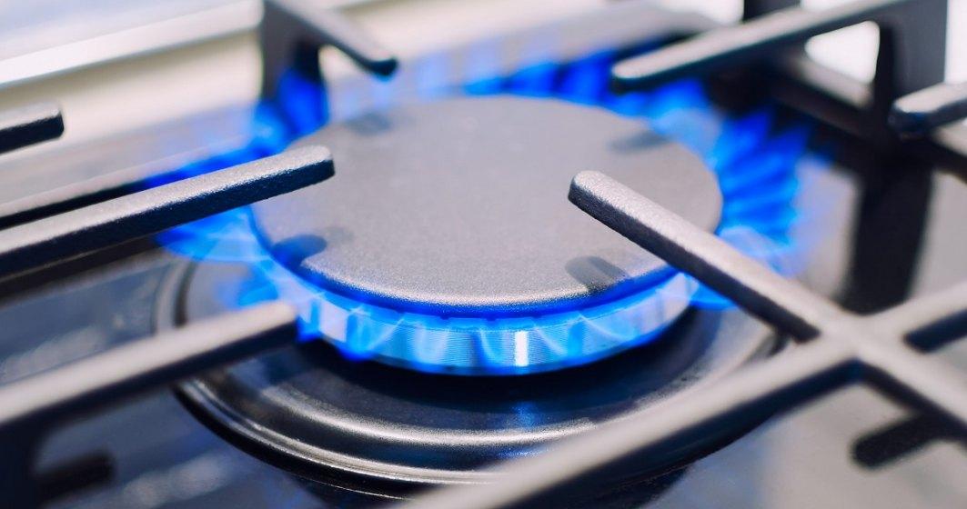(P) Prețul cel mai mic la gaze naturale, garantat 24 de luni! Nova 24 – cea mai avantajoasă ofertă din piața liberă!