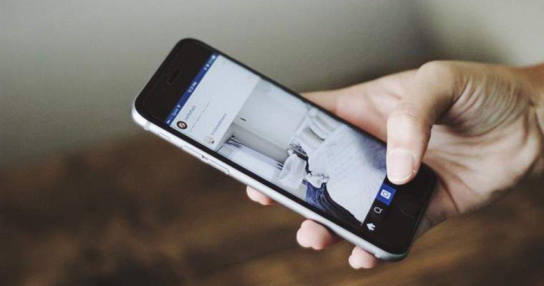 Ce le mai oferi angajatilor cand nu isi mai doresc mariri infime de salariu: ateliere de fotografie cu smartphone-ul si de gradinarit