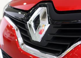 Renault face concedieri şi reduce producţia, din cauza deficitului de...