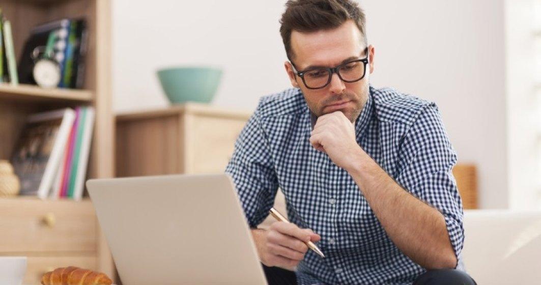 Colaborarea cu freelanceri: solutie sau nu pentru suplinirea deficitului de personal?